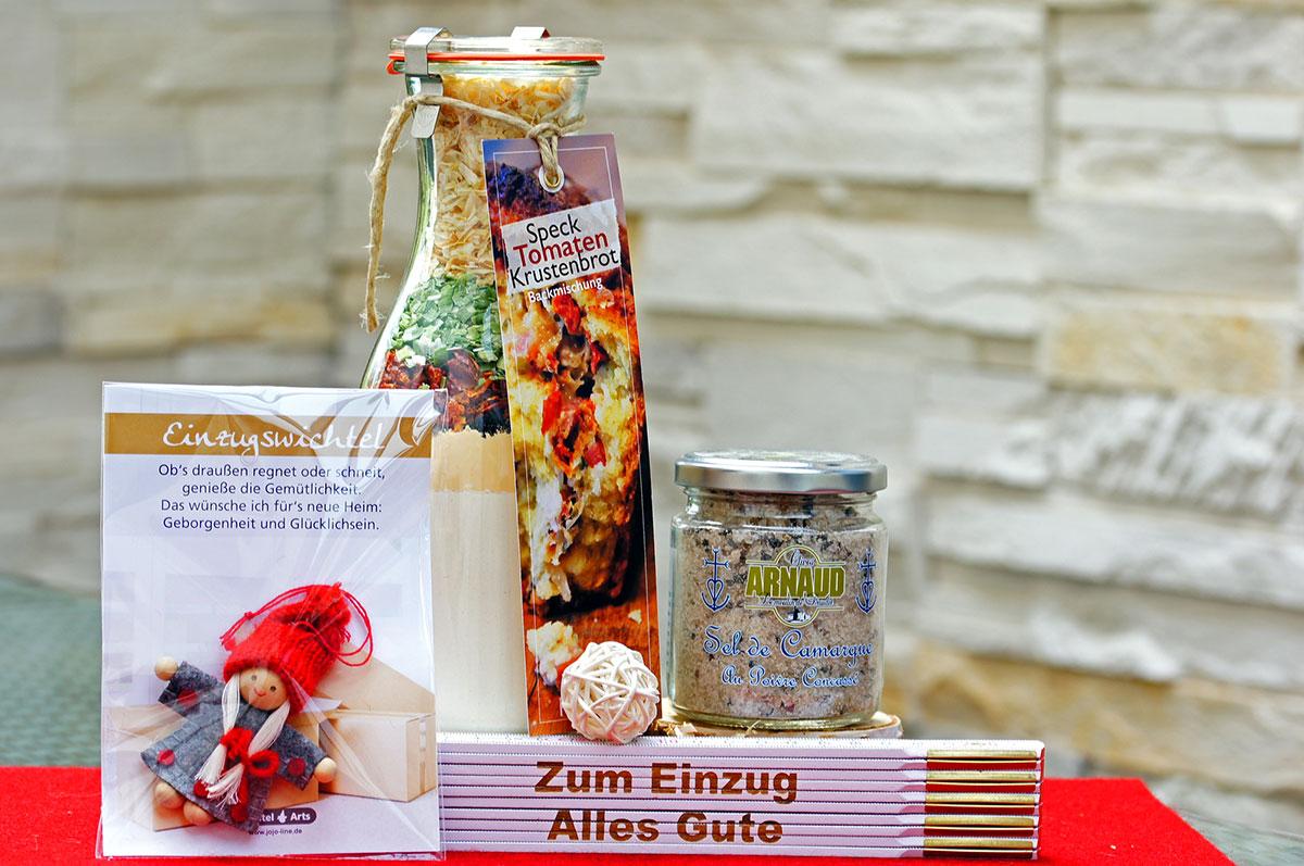 Mosaik schwarzenberg dein gesch ft f r wohnen schenken for Traditionelles einweihungsgeschenk haus