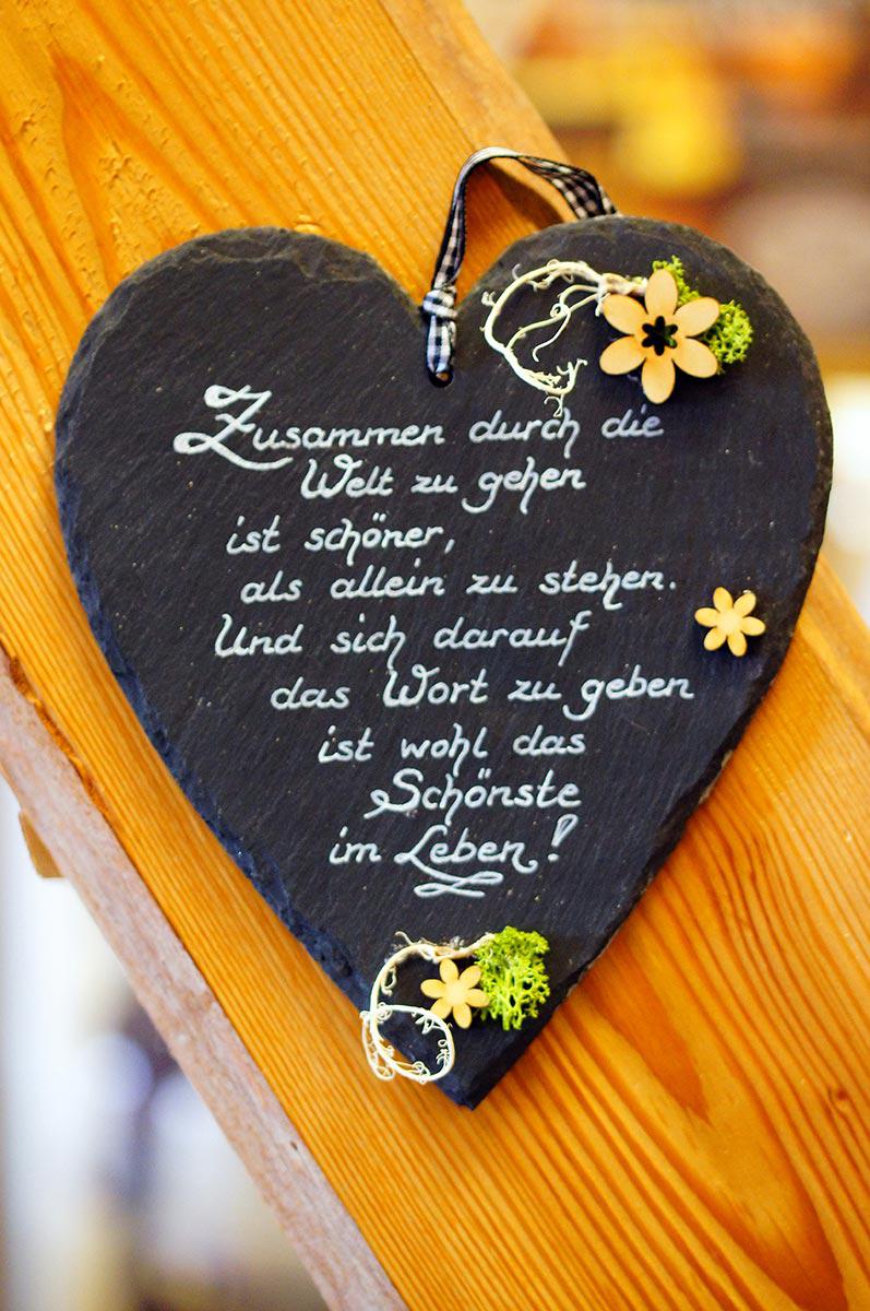 Mosaik Schwarzenberg Dein Geschäft Für Wohnen Schenken